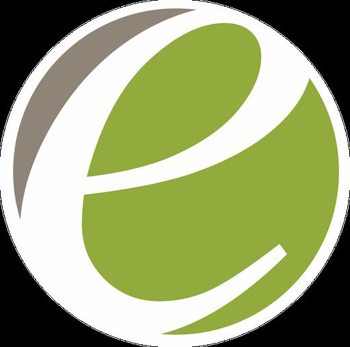 excellence-academy-logo