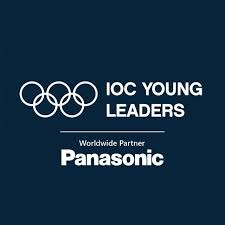 IOC-Young-Leaders-2020