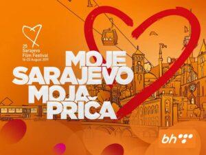 Excellence-Academy-BHTelecom-Moja-Prica-Akademija-Izvrsnosti