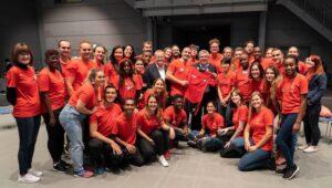 2019-09-05-youth-summit-inside-01_Excellence-Academy_Akademija-Izvrsnosti